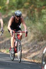 Noosa Triathlon, actionphotos!