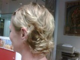 I know I need a haircut – chemocurls